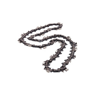 Husqvarna 591108445 RP12 CHN H35-45 3/8 Low Profile Pitch Replacement Chain