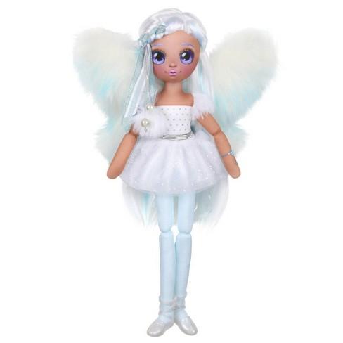 Dream Seekers Luna Doll - image 1 of 4