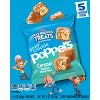 Rice Krispies Treats Caramel Poppers - 5ct - image 4 of 4