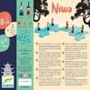 Niwa Board Game - image 2 of 4