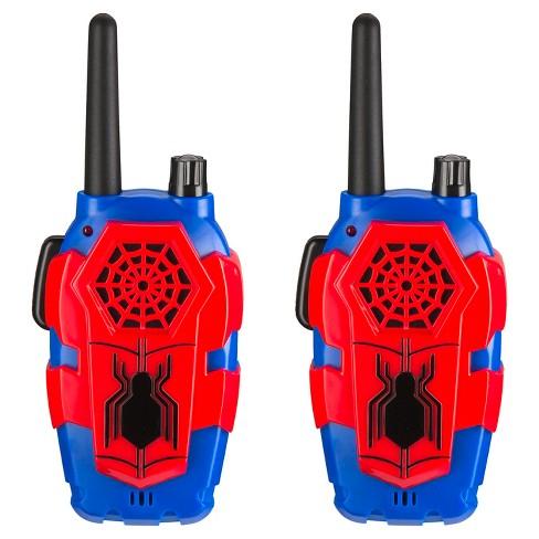 Image result for walkie talkies