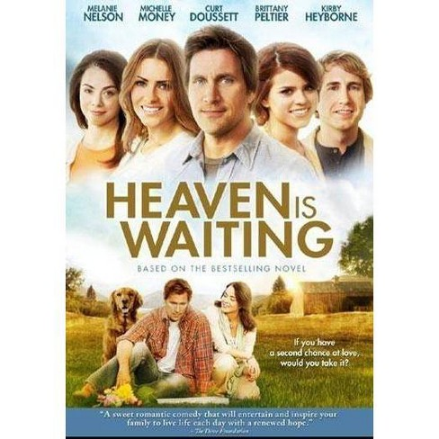 Heaven is Waiting (DVD) - image 1 of 1