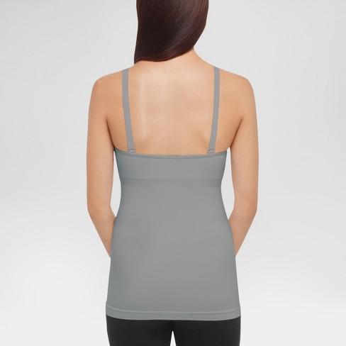67b34e53586 Medela® Women's Slimming Nursing Cami With Removable Pads : Target