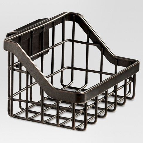 Short Basket Calleo Collection - Threshold™ - image 1 of 2
