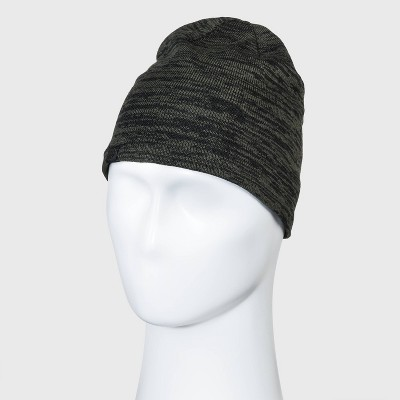 Men's Knit Lifestyle Beanie - All in Motion™