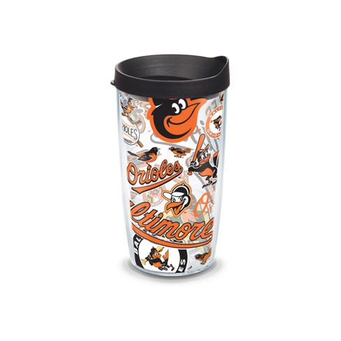 MLB Tervis 16oz All Over Tumbler - image 1 of 1