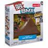 Tech Deck BMX Dirt Jump Set - image 4 of 4
