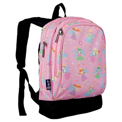 8c9987f94187 Wildkin Olive Dinosaur Land Sidekick Kids  Backpack   Target