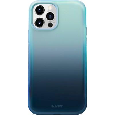 LAUT Apple iPhone Huex Fade - Electric Blue