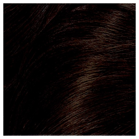 Natural Instincts Clairol Non Permanent Hair Color 4 Dark Brown