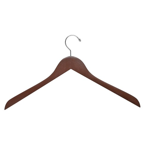 Basic Shirt Hanger - Cherry (20pk) - image 1 of 1