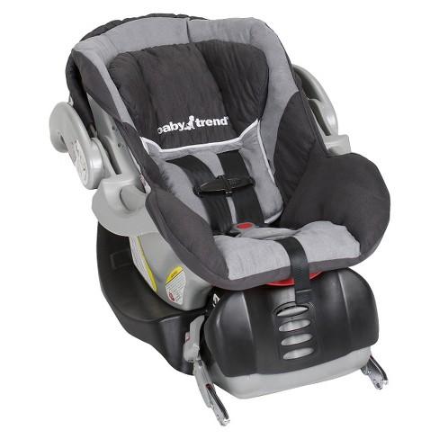 Flex Loc Infant Car Seat