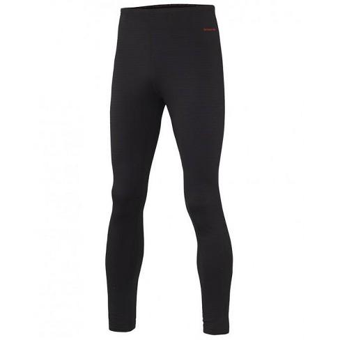 Terramar Men's Polypro Pants 2018 - image 1 of 1