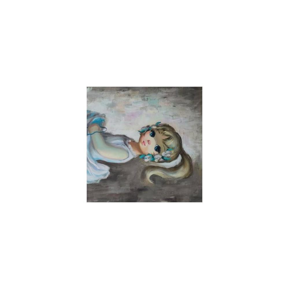 Matthew Sweet - Tomorrow's Daughter (Vinyl)
