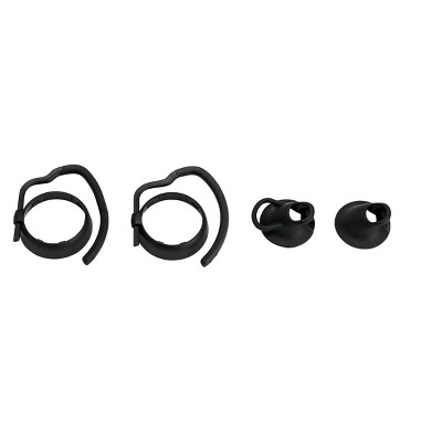 Jabra Engage Convertible EarGels and Earhook Pack 14121-41