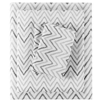 Sheet Sets Gray Non-woven Fabric QUEEN