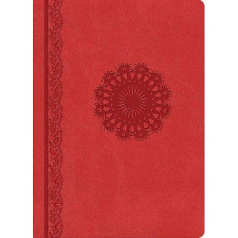 MacArthur Study Bible-NIV - by  Thomas Nelson (Leather_bound) - image 1 of 1