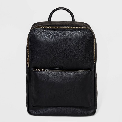 Square Backpack - Universal Thread™