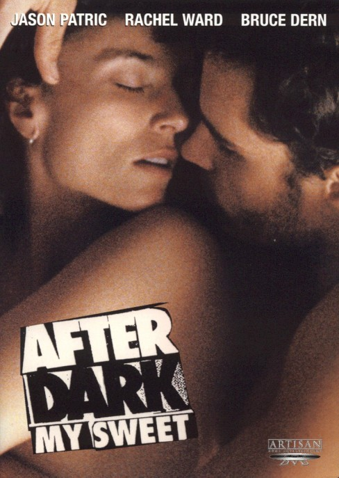 After dark my sweet (DVD) - image 1 of 1