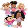 "Cabbage Patch Kids 14"" Kids Dancer Doll - image 3 of 3"