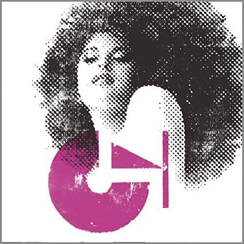Nouvelle Vague - 3 (Vinyl) - image 1 of 1