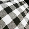 Structured Chairs with Pocket Buffalo Check - ACEssentials - image 4 of 4