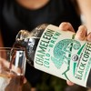 Chameleon Cold Brew Black Coffee Concentrate - 1qt - image 2 of 4