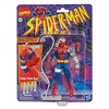 "Hasbro Marvel Legends 6"" Cyborg Spider-Man - image 2 of 3"