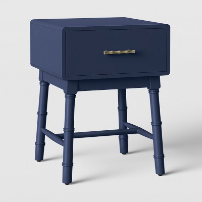 Oslari Painted Accent Table - Opalhouse™ : Target