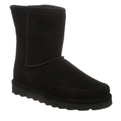 Bearpaw Men's Brady Wide Boots