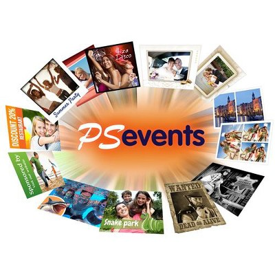 Mitsubishi Electric Ps Events Software For System And Computer Printers Electronic Download Target