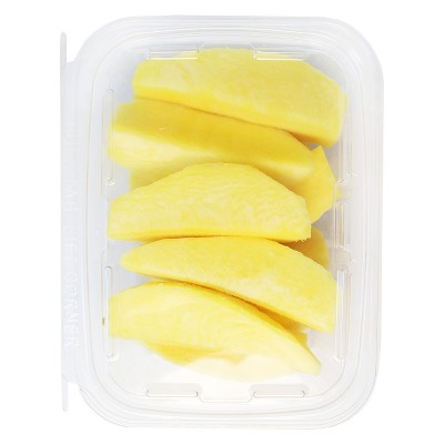 Mango Spears - 16oz
