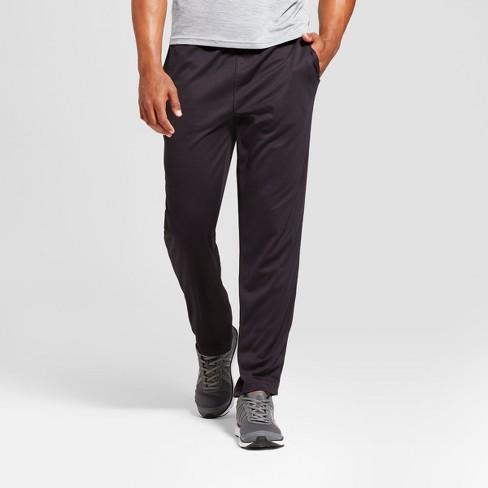 66bb8d66fd18 Men s Train Pants - C9 Champion®   Target