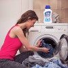 Lysol Laundry Sanitizer Free & Clear 41 oz. - image 3 of 4