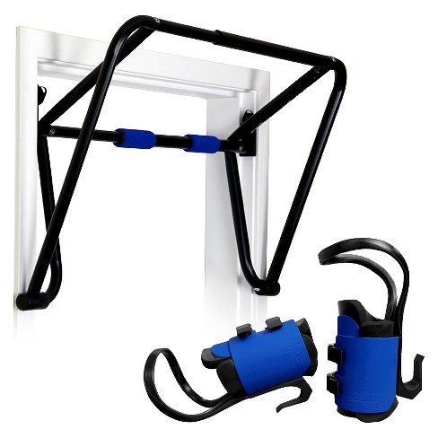 Teeter EZ-Up Inversion & Chin-Up System - image 1 of 8
