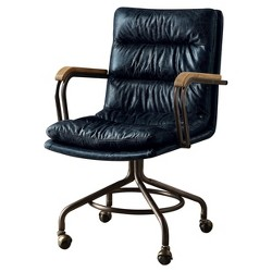 Hedia Office Chair- Acme