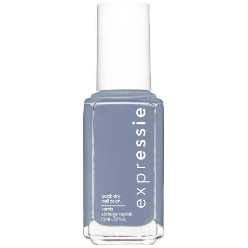 essie Expressie Nail Polish - 0.33oz - image 1 of 4