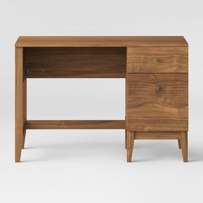 Siegel Writing Desk - Project 62™