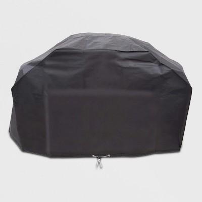 Char-Broil 3-4 Burner Basic Cover - Black
