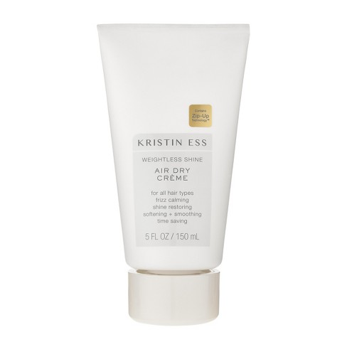 Kristin Ess Air Dry Cream
