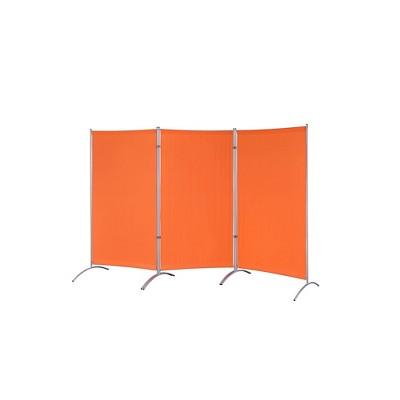 Galaxy Indoor Room Divider - Proman Products