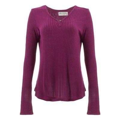 Aventura Clothing  Women's Larissa Top