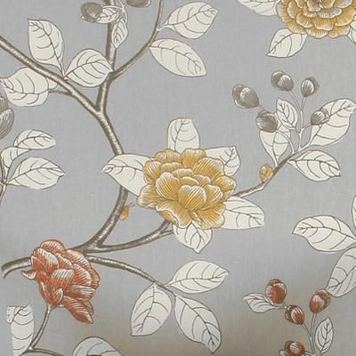 Dove Floral