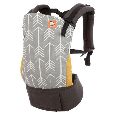 Baby Tula Toddler Carrier - Archer