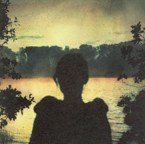 Porcupine tree - Deadwing (CD) - image 1 of 1
