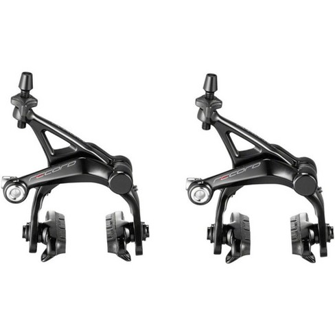 NEW Campagnolo Chorus Brakeset Dual Pivot Front and Rear