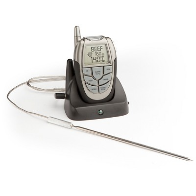 Cuisinart® Wireless Meat Thermometer