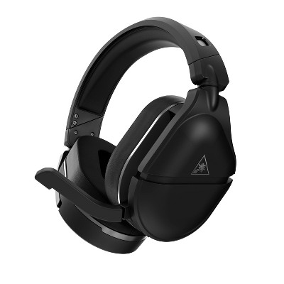 Turtle Beach Stealth 700 Gen 2 Wireless Gaming Headset for  PlayStation 4/5/Nintendo Switch/PC - Black