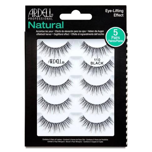 Ardell 110 False Eyelashes - image 1 of 3