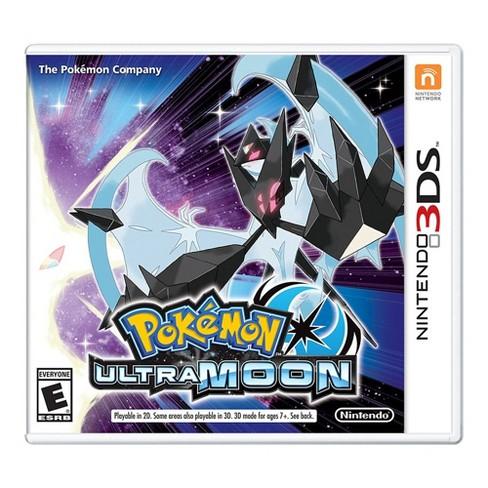 pokemon sun and moon pc download key